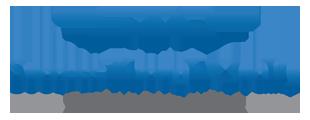 Pomoc w dofinansowaniu z ZUS - Poznań - projekty i wnioski o dofinansowanie z ISO 9001, systemy zarządzania jakością szkolenia, audytor, utrzymywanie, wdrożenie systemu ISO - STQ